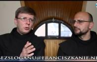 bEZ sLOGANU – Grzechy przeciw Duchowi Świętemu | Wątpić w miłosierdzie Boże