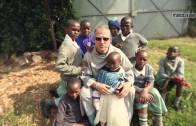 Franciszkański Dom Dziecka dla Dziewcząt w Limuru
