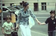 Siewcy Lednicy – Tango Francesco