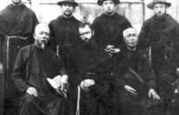 Litewska wersja FranciszkanieTV