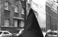 Pogrzeb o. Dariusza Dembkowskiego