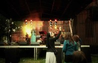 Zaproszenie: Wieczór ewangelizacyjny w Elblągu