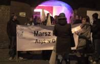 Asyż w Gdańsku 2010 – Marsz Pokoju