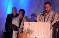 Asyż w Gdańsku 2010 – modlitwy o pokój