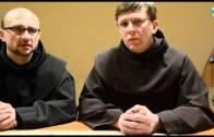 bEZ sLOGANU: Sakramnet u kapłana żyjącego w grzechu