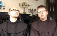 bEZ sLOGANU – Święty a błogosławiony