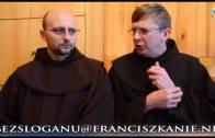 bEZ sLOGANU2 – Czy można modlić się wszędzie?