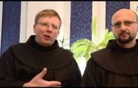 bEZ sLOGANU2 – Po co kult świętych?