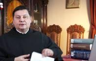 Franciszkański odpust w Gdyni 2011