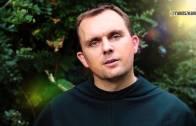 Franciszkański Weekend Skupienia – wrzesień 2013