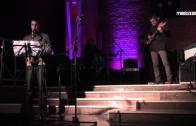 Gdynia: Zaduszki Jazzowe u franciszkanów 2011