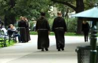 Adwent 2012 – rozważanie na 2. niedzielę