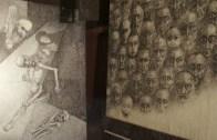 Klisze pamięci – Labirynty Mariana Kołodzieja