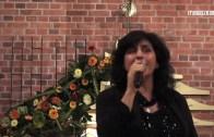 Daję Słowo – XXVII Niedziela – 6 X 2013