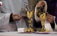 Poniedziałek Wielkanocny – 1 kwietnia 2013