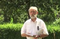 O. Andrzej Klimuszko – 2