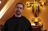 Rozważanie na 1. niedzielę Wielkiego Postu 2012
