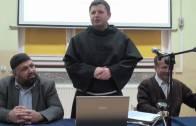 Solidarny wobec drugiego – spotkanie w II LO w Gdańsku