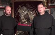 Prezydent Gdańska o franciszkanach