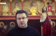 Życzenia Prowincjała o. Jana na Wielkanoc 2013