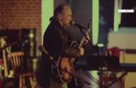 Zaduszki Jazzowe 2012 (3/5)