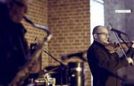 Zaduszki Jazzowe 2012 (4/5)