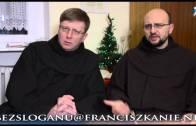 bEZ sLOGANU – O Katechizmie słów kilka