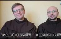 bEZ sLOGANU – Dość udawania w Kościele