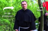 Lednica 2016 – FranciszkanieTV