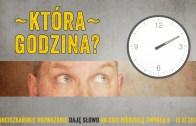 Która godzina? – Daję Słowo