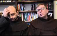 bEZ sLOGANU – Źle nazwane grzechy w konfesjonale