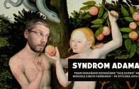 Syndrom Adama – Daję Słowo