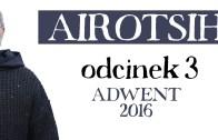 Adwent 2016 – odcinek 3