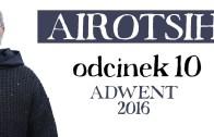Adwent 2016 – odcinek 10