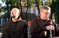 bEZ sLOGANU – Magiczne modlitwy