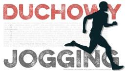 Duchowy jogging: Daję Słowo 16 IX 2018 XXIV niedziela B