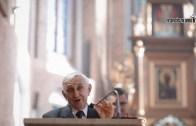 "Konferencja ""Ukraina tyglem narodów, religii i kultur"""