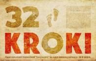 Powiedz TO codziennie rano: Daję Słowo – XVII niedziela A – 26 VII 2020