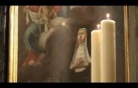 Wilno: Homilia o św. Jadwidze