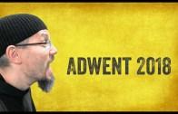 Adwent 2017 – trailer