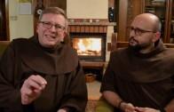 bEZ sLOGANU – Jak dobrze przeżyć święta?