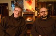 bEZ sLOGANU – Pijany kapłan