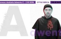 Adwent 2017 – Odcinek 6