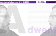 Adwent 2017 – Odcinek 12