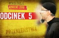 Wielki Post 2018 – Odcinek 16: wyznanie grzechów cz. 1