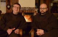 bEZ sLOGANU – Kościół Katolicki jest święty | grzech | zgorszenie