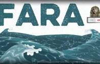 Pomylona łódź: Daję Słowo – 10 II 2019 – V niedziela C