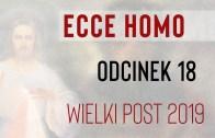 Rusz d…ę: Daję Słowo – Objawienie Pańskie – 6 I 2019