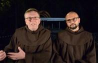 bEZ sLOGANU – Polska pod krzyżem – święto