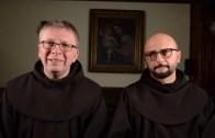 bEZ sLOGANU – Czy można odmówić komuś Komunii św.?